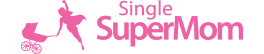 Stichting Single Supermom